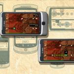 phone_app_design_3_by_mattwatier-d38hgvd